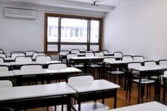aulas5
