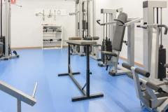 maquinas-tonificacion-gimnasio-oposiciones-academia-fonseca