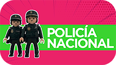 Policía Nacional online Curso de preparación de oposiciones