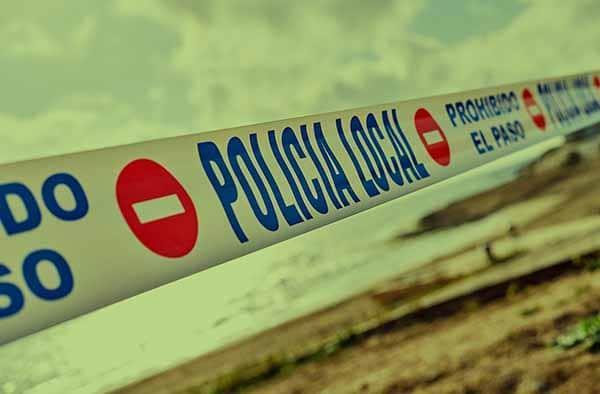 Oposiciones Policía Local para ayuntamientos de Galicia